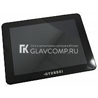 Ремонт планшета Hyundai ht-9b