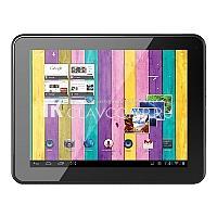 Ремонт планшета IconBit NETTAB PARUS QUAD MX (NT-0804P)