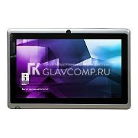 Ремонт планшета Impression ImPAD 0113
