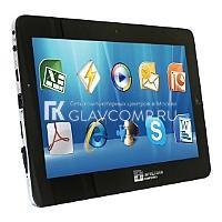 Ремонт планшета Impression ImPAD 0211