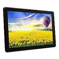 Ремонт планшета Impression ImPAD 1005