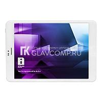 Ремонт планшета Impression ImPAD 2413
