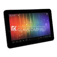 Ремонт планшета Impression ImPad 3113