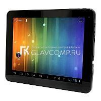 Ремонт планшета Impression ImPad 7213
