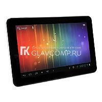 Ремонт планшета Impression ImPad 9213