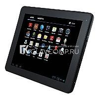 Ремонт планшета Impression ImPad 9706