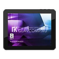 Ремонт планшета Impression ImPAD 9707