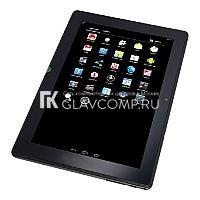 Ремонт планшета Intego PX-0705