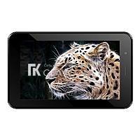 Ремонт планшета Irbis TG75