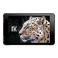 Ремонт планшета Irbis TQ72