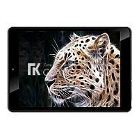 Ремонт планшета Irbis TQ79