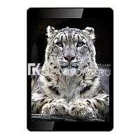 Ремонт планшета Irbis TX11
