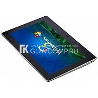 Ремонт планшета iRu C1101