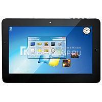Ремонт планшета iRu pad master 100