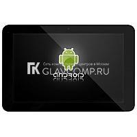 Ремонт планшета iRu Pad Master A1001