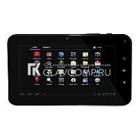 Ремонт планшета iRu Pad Master B701G