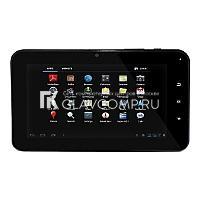Ремонт планшета iRu Pad Master M701G