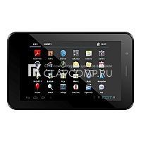 Ремонт планшета iRu Pad Master M702G