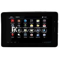 Ремонт планшета iRu Pad Master M704G