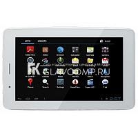 Ремонт планшета iRu Pad Master M705G