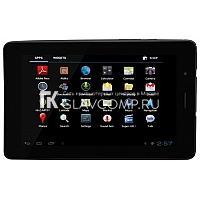 Ремонт планшета iRu Pad Master M707G
