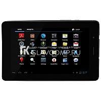 Ремонт планшета iRu Pad Master M711G