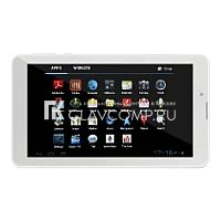 Ремонт планшета iRu Pad Master M716G