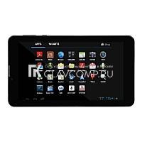 Ремонт планшета iRu Pad Master M724G