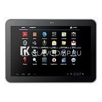 Ремонт планшета iRu Pad Master R10013G