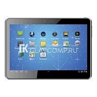 Ремонт планшета KREZ TM1001S8