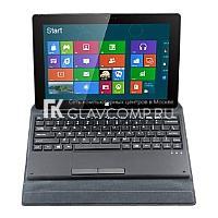 Ремонт планшета KREZ TM1003B32