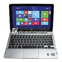 Ремонт планшета KREZ TM1101S32