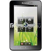 Ремонт планшета Lenovo Ideapad A1107