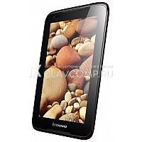 Ремонт планшета Lenovo IdeaTab A1000