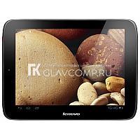 Ремонт планшета Lenovo ideatab s2109