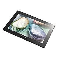 Ремонт планшета Lenovo IdeaTab S6000L