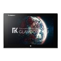 Ремонт планшета Lenovo Miix2 10