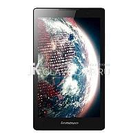 Ремонт планшета Lenovo TAB 2 A8-50LC