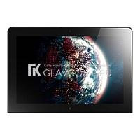 Ремонт планшета Lenovo ThinkPad 10