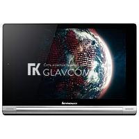 Ремонт планшета Lenovo Yoga Tablet 10