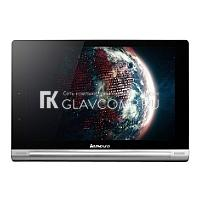 Ремонт планшета Lenovo Yoga Tablet 10 HD