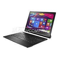 Ремонт планшета Lenovo Yoga Tablet 2 13 with Windows
