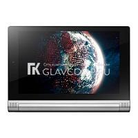 Ремонт планшета Lenovo Yoga Tablet 8 2
