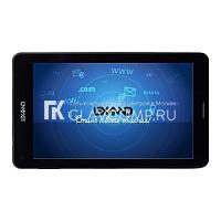 Ремонт планшета LEXAND A711