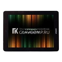 Ремонт планшета LEXAND A802