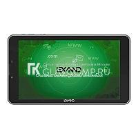 Ремонт планшета LEXAND SA7 PRO HD
