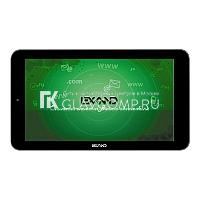 Ремонт планшета LEXAND SB7 HD