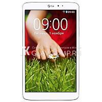 Ремонт планшета LG G Pad 8.3