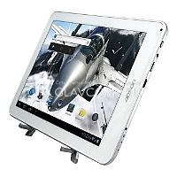 Ремонт планшета Luckystar M30PN