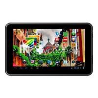 Ремонт планшета Manta MID714